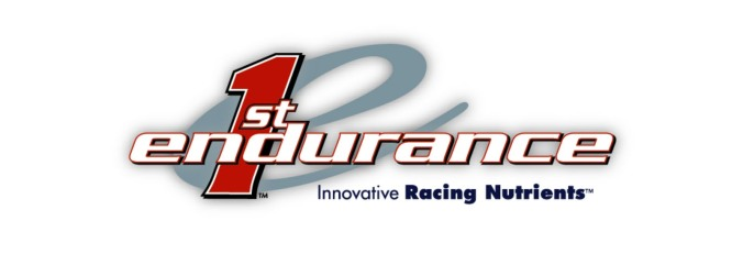 First Endurance is the official nutrition sponsor of the race, their quality products will be provided to each racer, and at all of our well stocked aid stations.
